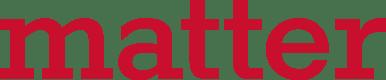 Matter_Logo_RED