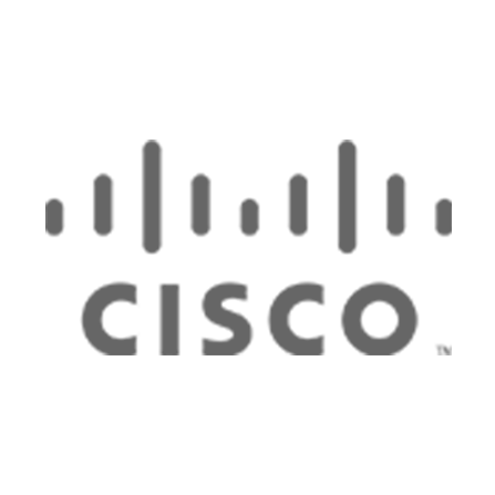 Testimonial_Cisco_01