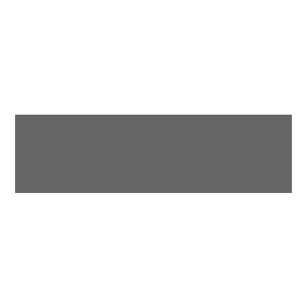 Testimonial_Entelo_01