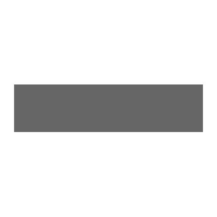 Testimonial_NASCO_01
