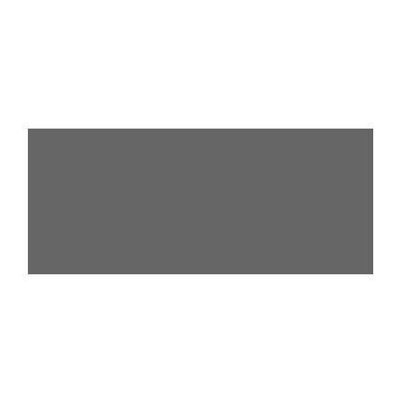 Testimonial_RSM_01